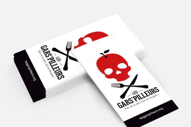Les_Garspilleurs-Stickers