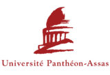 Panthéon Assas