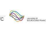 UBFC-universite-borgogne-franche-comté
