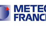 logo-meteo-france-sans-slogan