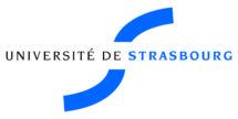 logo-uds-grand