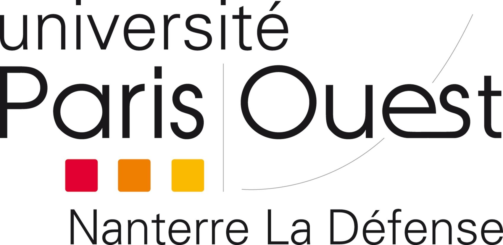 Bac 3 licence professionnelle gestion des organisations de l 39 conomie - La quincaillerie paris 10 ...