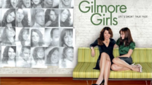 ggirls-1