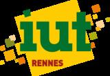 iut-rennes