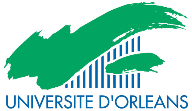 logos_services_univ2013_ensemble_sousservices