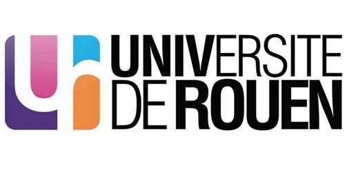 universite_rouen_cover