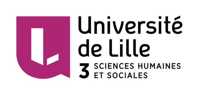 ul3-web-2014