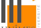 logos-Unimes-Q-BAT