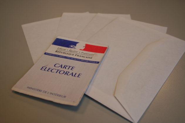 Permanence exceptionnelle pour s'inscrire sur les listes électorales — Villefranche-de-L