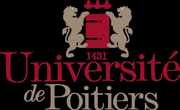 universite_de_poitiers_logo_2012