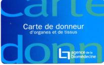 cartedonneur05210