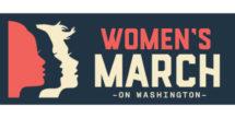 WomensMarch-700x350