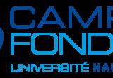campus_fonderie