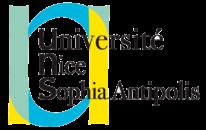 logo_uns_couleurs_webcopie1