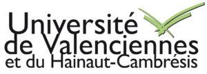 logo UVHC.ai
