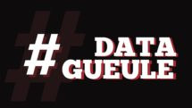 Datagueule-Logo-jpeg