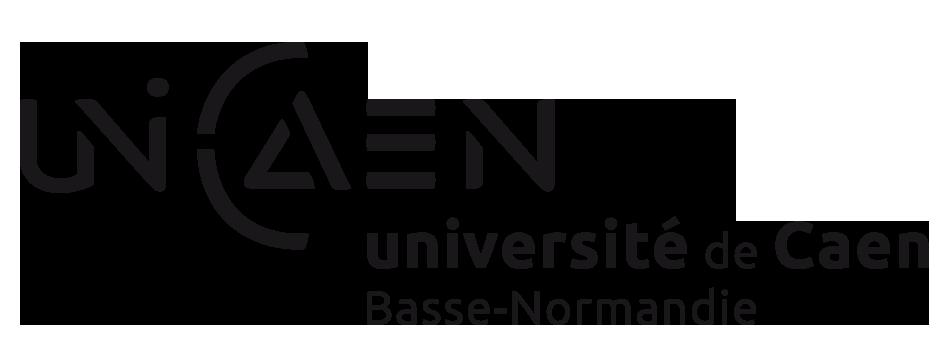 bac 3 licence 3 neurosciences universit233 de caen