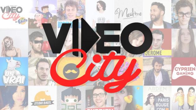 video-city-paris