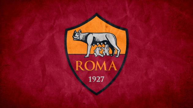 News: Francesco Totti, Prix du Président