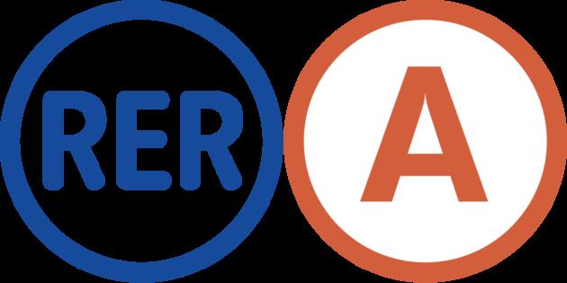 Mobilisation du 12 septembre : les trafics des RER A et B perturbés