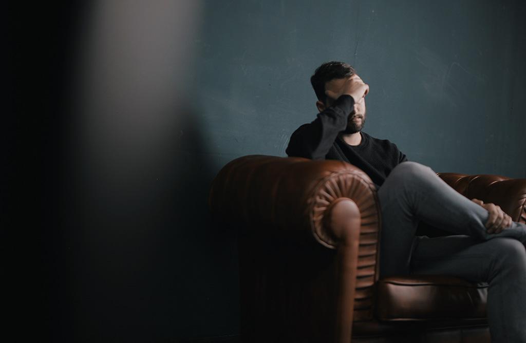 Nik Shuliahin / Unsplash - syndrome de l'imposteur