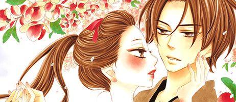 nouveautés mangas avril (crédit DR/éditions Pika)