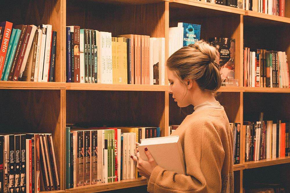 concilier travail et études