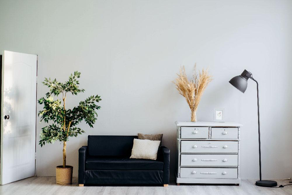 se meubler gratuitement