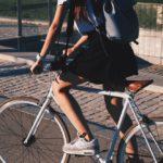 Vie étudiante: astuces pour être écolo au quotidien