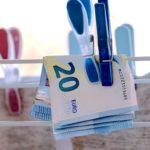 Budget étudiant: 3 astuces pour mieux le gérer