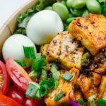 Alimentation: 6 aliments petit budget pour pimper vos plats